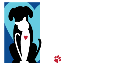 Woodlawn Veterinary Hospital